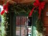 Norridgewock Gift Shop Front Door