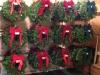 Wreath Room