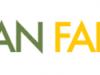 Skowhegan Farmers Market Logo